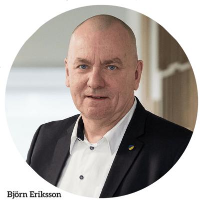 Björn Eriksson (2)