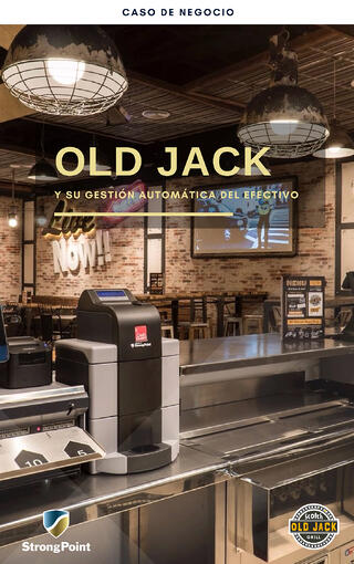 Old Jack portada final.jpg
