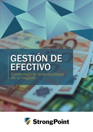portada ebook_Gestión efectivo