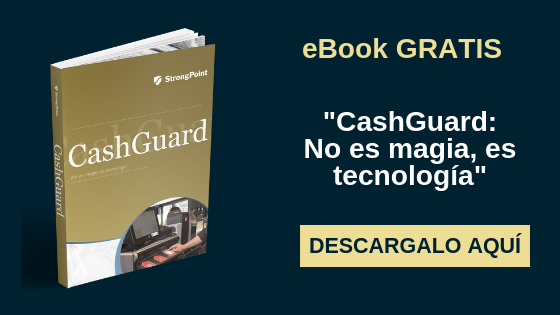 Ebook CashGuard