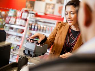 La tendencia de pago digital está creciendo continuamente, pero el efectivo seguirá estando presente.