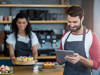 4 consejos para reducir los costes relacionados con el manejo del efectivo