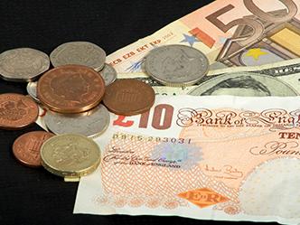 5 tendencias en el manejo del efectivo para mejorar la productividad de tu negocio