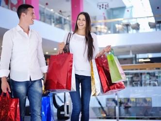El futuro de los Supermercados cómo resistir ante el e-commerce y los cambios de comportamiento del consumidor