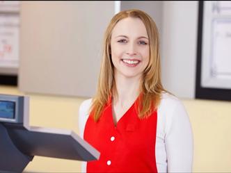 Optimiza la gestión del efectivo en tus tiendas te damos 5 claves