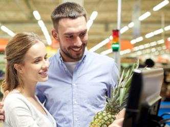 automatización de los retailers